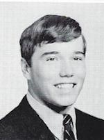 VICTOR M. Leach