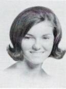 Elizabeth Ann