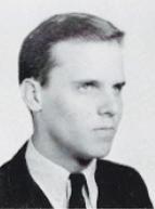 WILLIAM C. (BILL) STEWART