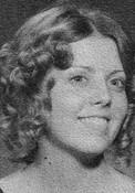 Annette Ellis (Taylor)
