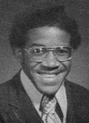 William Ray Jennings