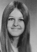 Doris (Debbie) Blanchfield (Caldwell)