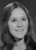 Sharon Jakeman