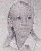 Rhonda McNeil (Loertscher)