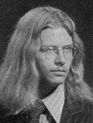John Robert (Rob) Smith