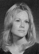 Susan Sorenson (Kustavison)
