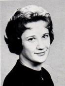 Judy Rushing