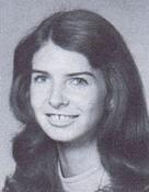 Lynette Eaton