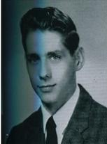 Bob Stacy