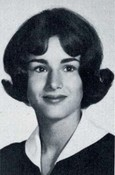 Bonnie Barnes