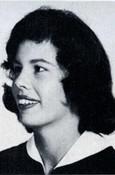 Cathie Bruner (Lenz)