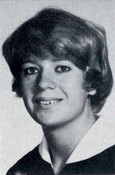 Kathleen Grady (Inzerillo)