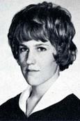 LAURIE HERON