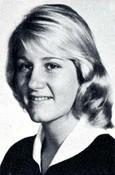Betty Herron