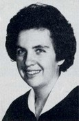 Patricia Leddy (Turley)