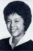 Lorraine Lee (Owyang)