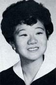 Barbara Matsui