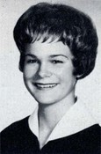 Marcia Rapp (Mann)