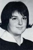 Robin Schoff