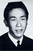 Darrell Wong