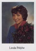 Linda Pelyhe