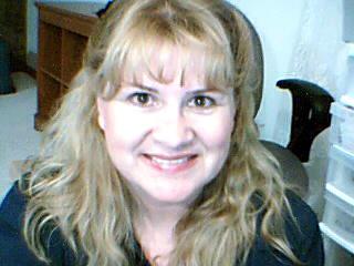 Susan Pottle