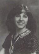 Tricia Patterson