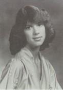 Christine Trephan