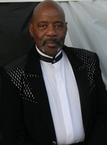 Lavell F. Pennington, Jr.