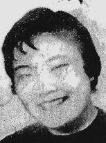 Louise Taeko Tanaka