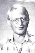 Dean Busse