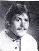 Randy Enger