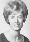 Brenda Harrigan