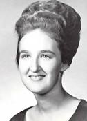Sandra Kaye LaGrone