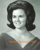 Marilyn Robinson