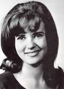 Linda Tyler