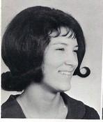 Kay Redmon