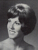 Lillian Simon