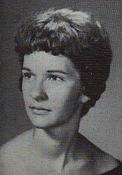 Penny Hazelton