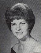 Carol Hazlewood