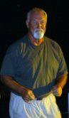 John Holtzapple