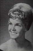 Cheryl Miles
