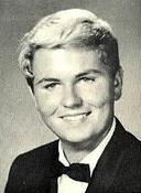 Bruce C. Harris