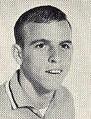 Jim Eshbach