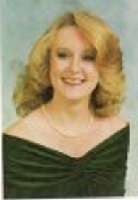 Sharon Arrington