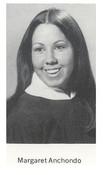 Margaret Anchondo