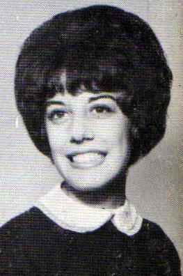 Janet Mary Buttafucco*
