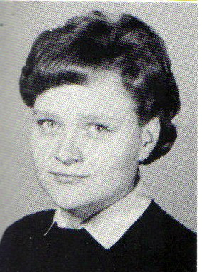 Sheila Jo Swigart