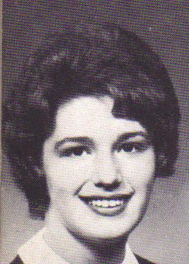 Judith Ann Frandolig