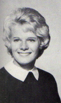 Gretchen Grant